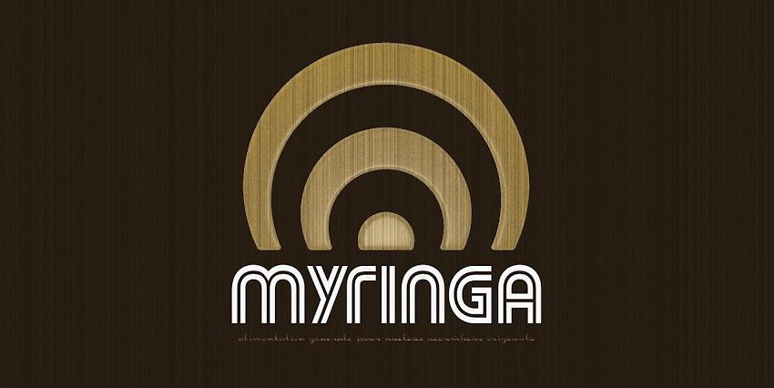 MYRiNGA
