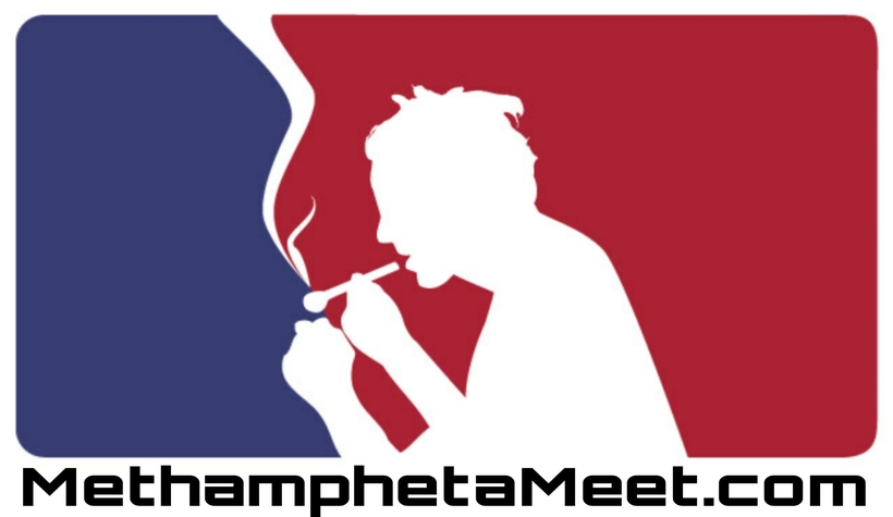 MethamphetaMeet.com