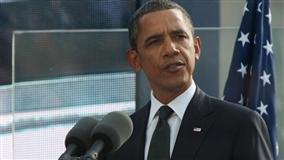 Obama y su perturbador mensaje traducido