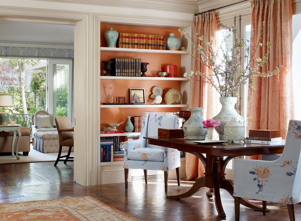 Style key west autumn color - Key west style home decor design ...