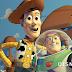Canais exibem filmes Disney/Pixar no Especial do Dia das Crianças