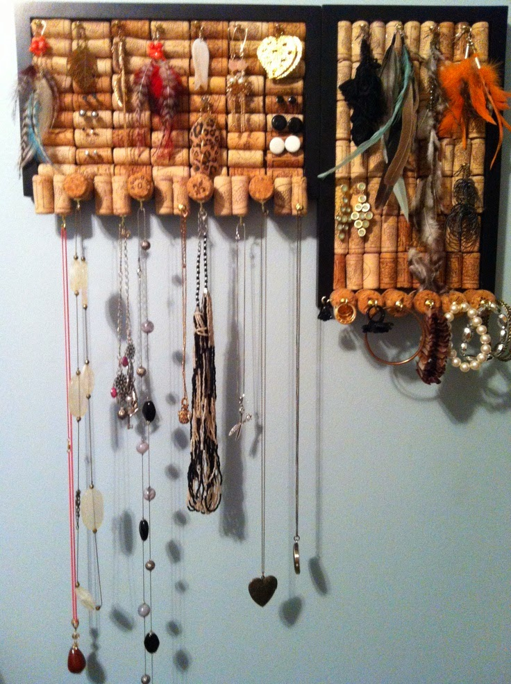 pellmell cr ations comment organiser ses bijoux 4 me dition. Black Bedroom Furniture Sets. Home Design Ideas