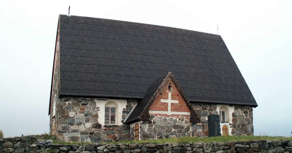 avoimet työpaikat kirkko jarvenpaa