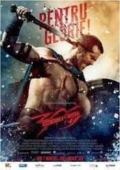 300 Rise of an Empire (2014) HD Online Subtitrat | Filme Online