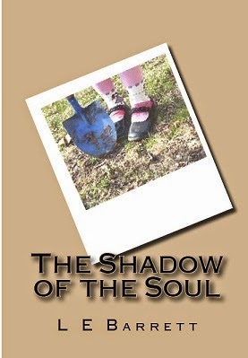 http://www.amazon.com/Shadow-Soul-L-E-Barrett-ebook/dp/B00I4L342I/ref=la_B00H8AZONS_1_2?s=books&ie=UTF8&qid=1396634139&sr=1-2
