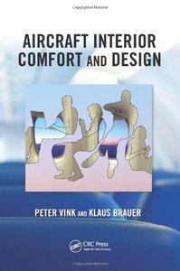 Interior Design Certification on Oracle Certification Ebooks  Aircraft Interior Comfort And Design Free
