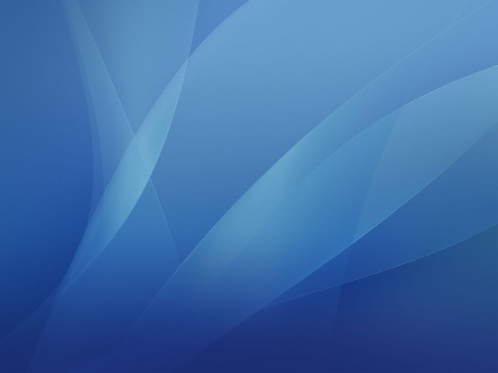 http://2.bp.blogspot.com/-gP6C1oZ-bjE/Tq5PnfGTZcI/AAAAAAAAAP4/vt1I9UMISaw/s1600/mac-wallpaper.jpg