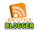 biglittleblogger