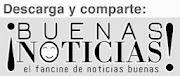 BUENA NOTICIAS [fanzine+radio]