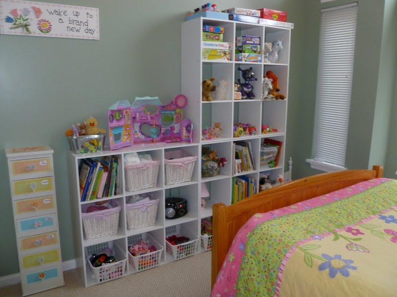 Organizing In The Boys 39 Room Joyful Homemaking