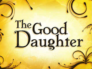 The Good Daughter Drama Action Thriller