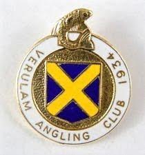 Verulam Angling Club