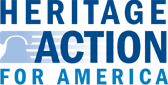 HOW CONSERVATIVE ARE YOUR MEMBERS OF CONGRESS? - HERITAGE FOUNDATION