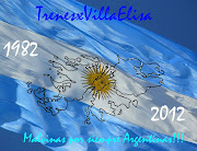 2 de Abril. En el día de hoy, 2 de Abril de 2012, se conmemoran los 30 años . malvinas argentina