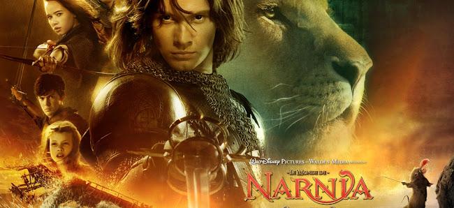 narnia 2 full movie in hindi free  300mbgolkes