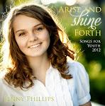 Jenny Phillips
