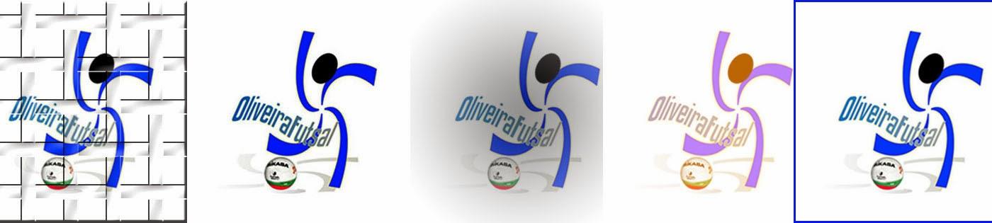 OliveiraFutsal