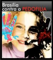 Movimento Brasília Contra a Pedofilia