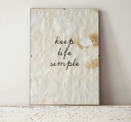 https://www.etsy.com/listing/162967105/wall-decor-poster-sign-keep-life-simple?ref=favs_view_7