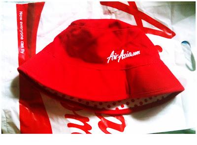 foto pesawat-topi