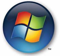 Conozca más de Windows, Trucos, Accesos Directo y más