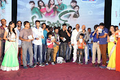 Telugu Movie Green Signal Audio Launch-thumbnail-9
