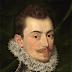 Don Juan de Austria (1547-1578)