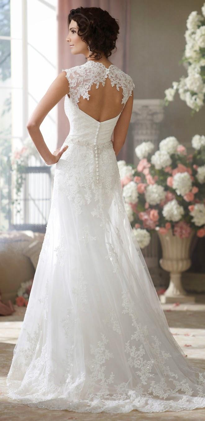 David Tutera Wedding Dresses Prices 50 Lovely Please contact David Tutera
