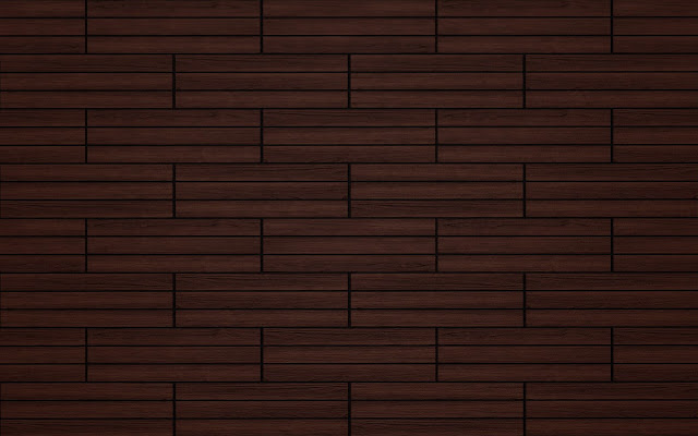 Cool Wood Wallpapers
