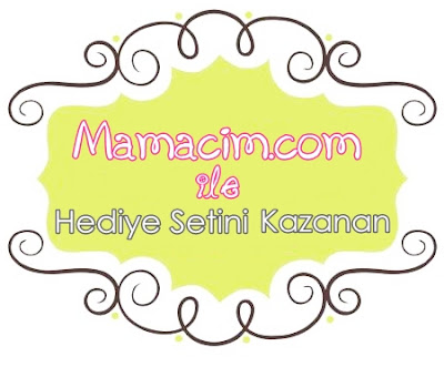 mamacim-com-blog-hediye-cekilisi