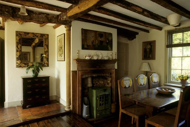 Arte y artificios como conservar obras de arte en casa 2 controlar la humedad y la temperatura - Humedad ideal en casa ...