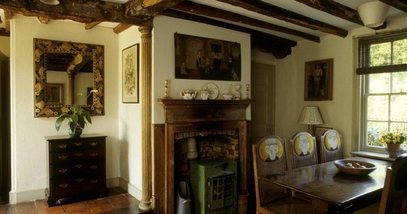 Arte y artificios como conservar obras de arte en casa 2 for Humedad ideal en casa