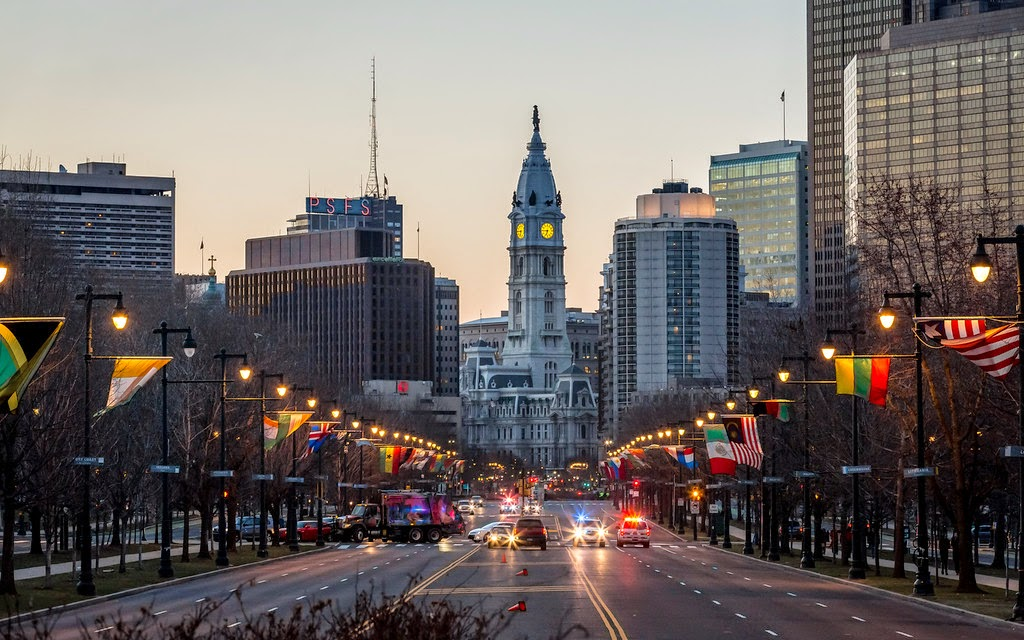 philly-love-run-2015-cityscape1