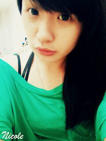 New new ♥