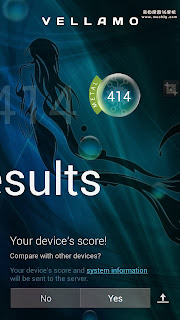 """[REVIEW] Phablet/Console iReadygo Much i5 (5"""" Quad-Core) MUCH_20131004_232037"""