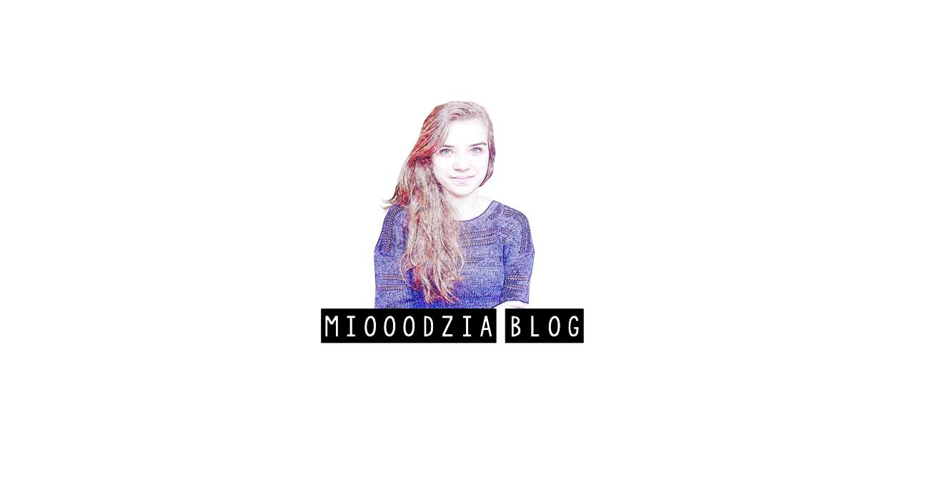 Miooodzia Blog