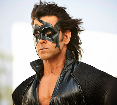 krrish-3-close-image-of-hrithik