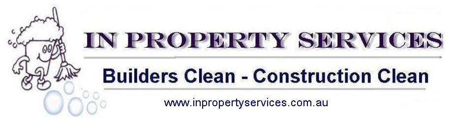 Vacate Cleaning Melbourne - Melbourne Vacate Clean - House Cleaning