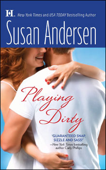 The Romance Dish New Releases For August border=