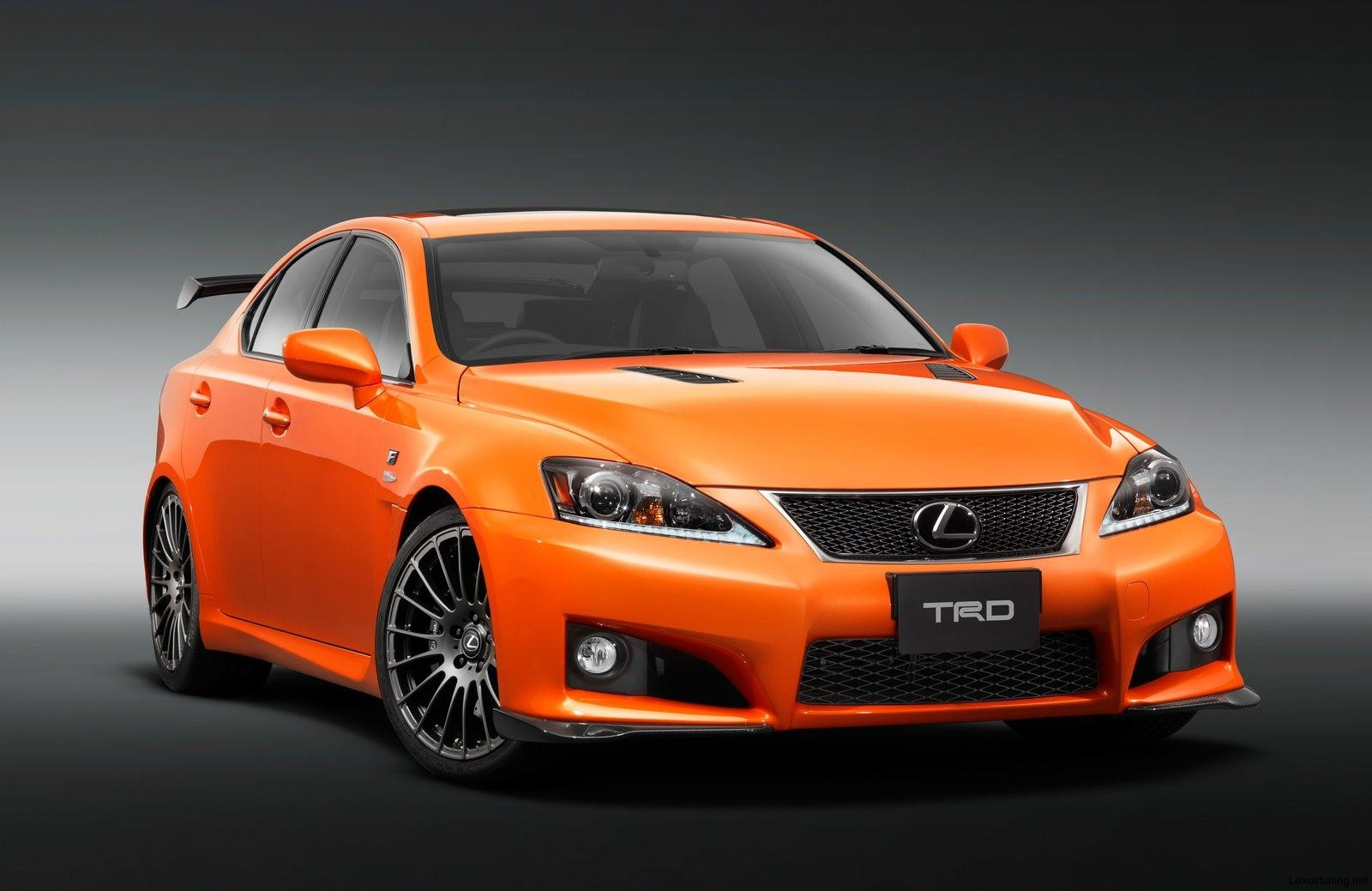 best car models all about cars lexus 2012 is f. Black Bedroom Furniture Sets. Home Design Ideas