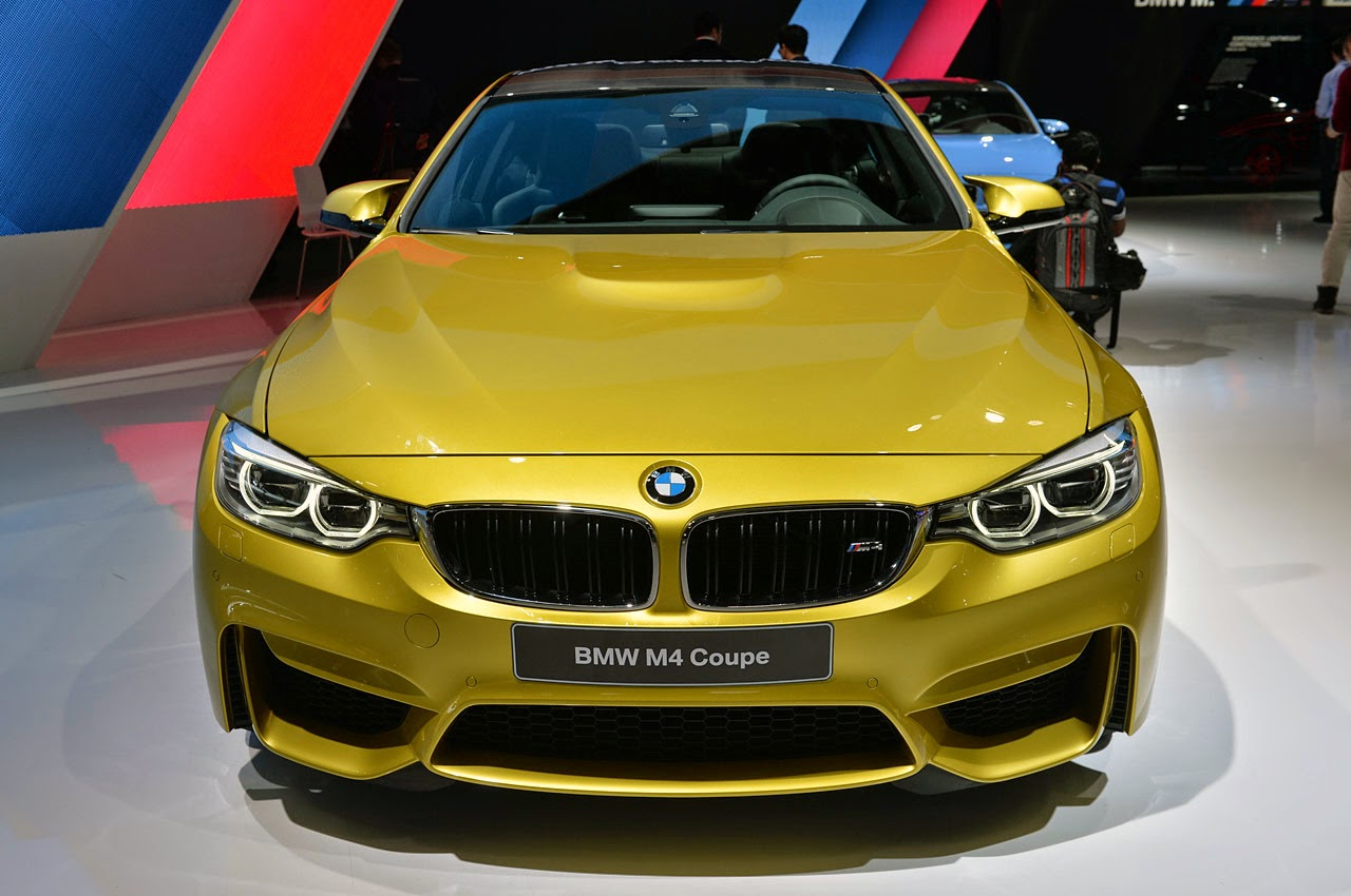 2015 bmw m4 price specs and release date. Black Bedroom Furniture Sets. Home Design Ideas