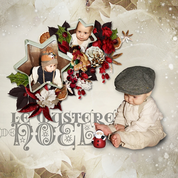 les pages de DECEMBRE - Page 6 NathL-ValkyrieDesigns_GhostOfChristmasPresent-photSarayane-WA_fr-600
