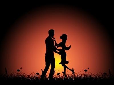 Lise rendez vous amoureux a la carlotta 1