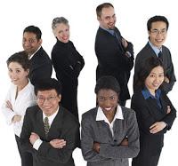 Lowongan Kerja Staff Administrasi PT.Insan Cipta Mandiri November 2012