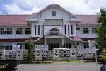 rumah sakit banjarbaru
