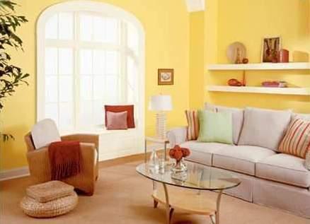 Decoracion actual de moda c mo decorar una habitaci n con - Decoracion actual de moda ...