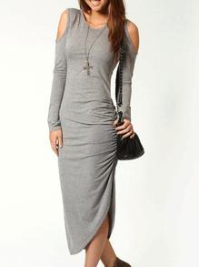 www.shein.com/Grey-Round-Neck-Cut-Out-Asymmetric-Dress-p-237717-cat-1727.html?aff_id=2525