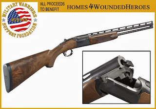 http://www.gunbroker.com/Auction/ViewItem.aspx?Item=376089746