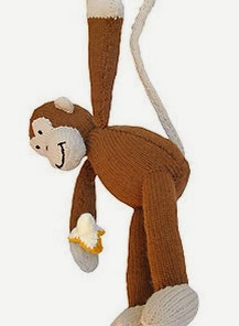 http://knittingpatterndesigns.com/patternlink.php?url=www.allaboutyou.com/craft/pattern-finder/knitting-patterns/toys-to-knit/knit-a-monkey-free-pattern-53828