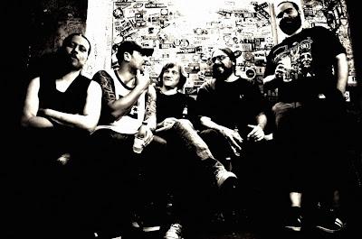 Grupo/Banda El Antiguo